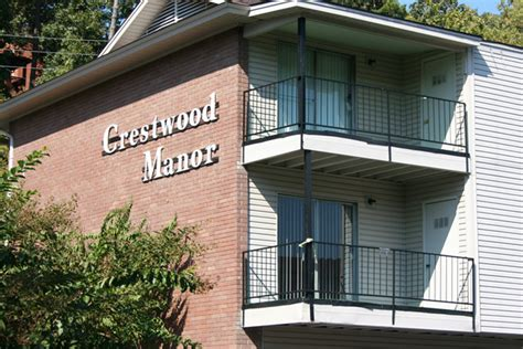 crestwood manor sale tops 9 million real deals