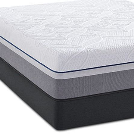 Mattress Brand Names by Brand Name Mattress Closeouts S Mattress Outlet