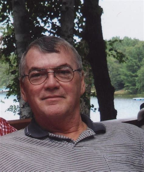 ronald mccormick obituary lac du flambeau wisconsin