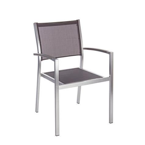 bizzotto sedie bizzotto home emotion irwin sedia con braccioli