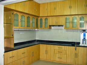 Kitchen kitchen cabinet decorations kitchen images aluminum kitchen