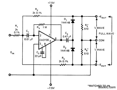 rectifier without diodes rectifier without diodes 28 images passive filter for harmonic mitigation of power diode