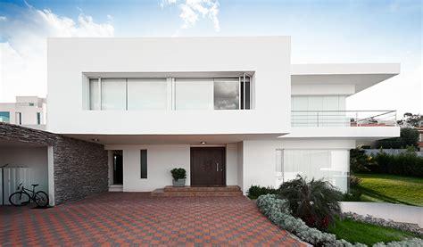 home contractors 28 images home general contractors in