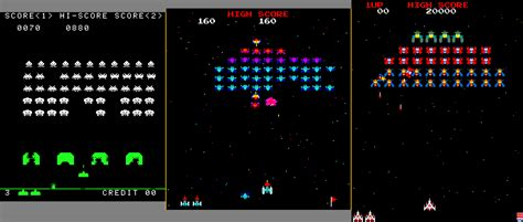rug where the center looks like galaga solutions docs ea sues zynga copyright infringement in quot the ville quot