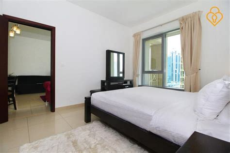 one bedroom apartment in dubai 1 bedroom apartment in downtown dubai alpha holiday lettings