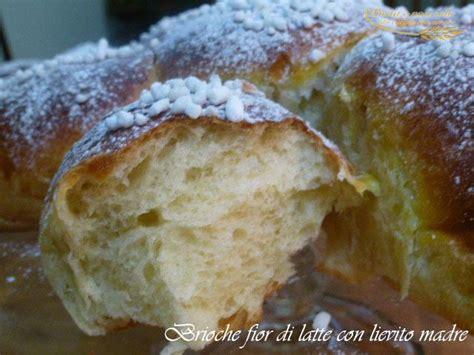 fiore di pasta brioche pastaenonsolo networkedblogs by ninua