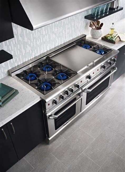 capital kitchen appliances capital ranges gas ranges and electric ranges toronto