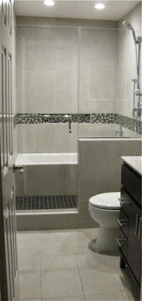 convert bathroom into wet room scrap ali ever after bath tub in shower wet room