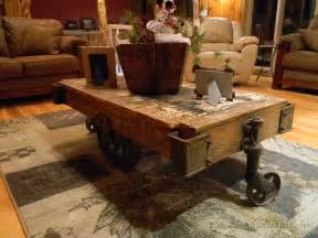 Cool Coffee Table Ideas Coffee Table Inspiring Coffee Tables C Tables For