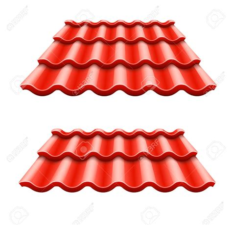 tile clip roof tiles clipart house roof pencil and in color tiles