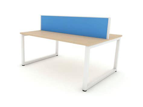 bench system ec1 bench system wsof