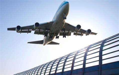 For Intl hotels near san diego airport find san airport hotels