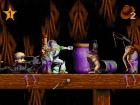 story sid s room let s play story 5 sid s evil room