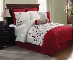 Comforter Sets King Cheap The 21 Percent Off Discount Victoria Classics Sadie 8