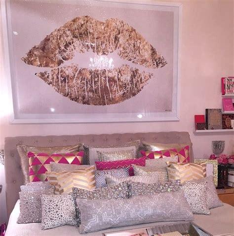 artwork for teenage bedrooms 154 best room ideas images on pinterest typography