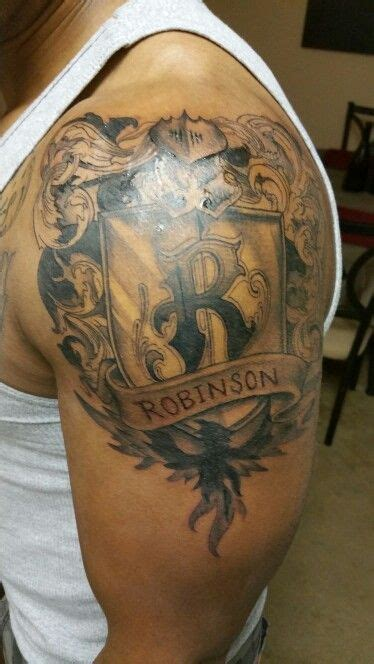 tattoo shops baton rouge 18 best coat of arms images on crests arm
