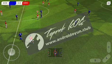 download game dream league soccer mod apk data dream league soccer apk data zip