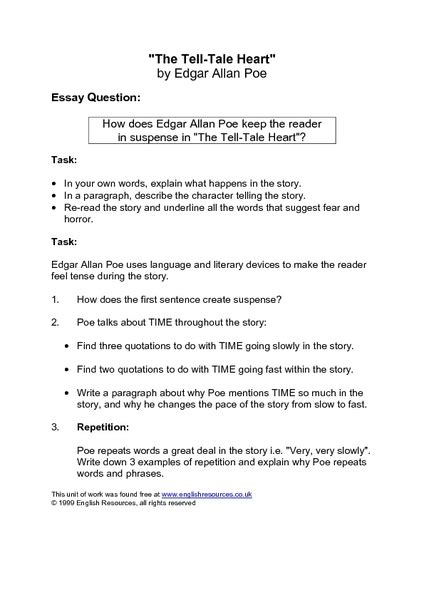 edgar allan poe biography research paper edgar allan poe essay topics