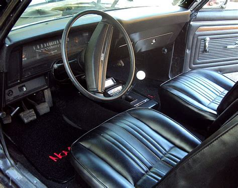 nova upholstery 1972 chevy nova interior www pixshark com images
