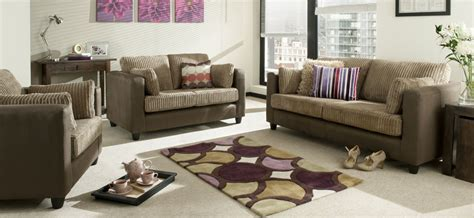 sofa warehouse bristol beds divan beds pine beds