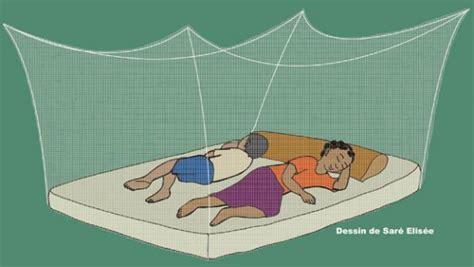 Sabun Pepaya Malaysia diskes sintang sebar 17 ribu kelambu tribun pontianak