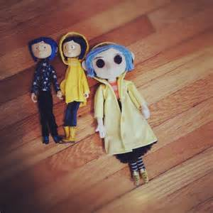 coraline doll house coraline doll house