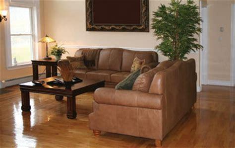 leather furniture warranty leather warranty guardsman