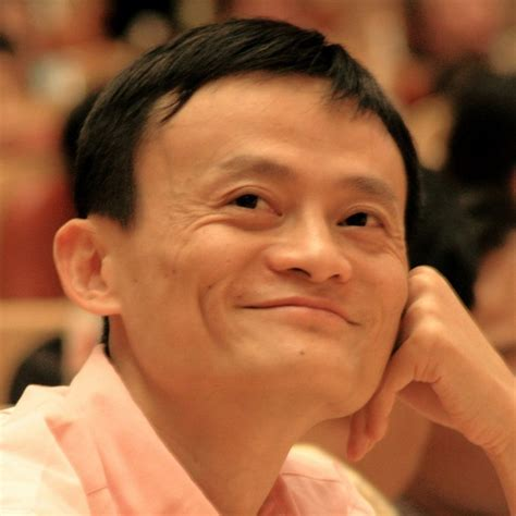 email jack ma jack ma on the origins of alipay and learning to say no