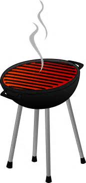 Backyard Grill Kettle Charcoal Grill Bbq Clip Art Apps Directories