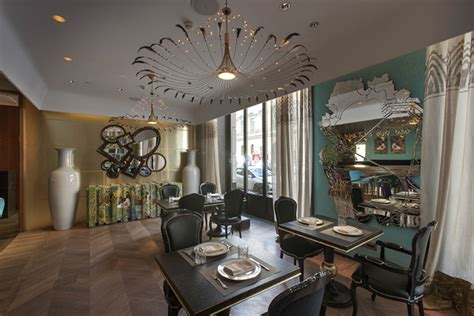 luxury new year luxury dining room ideas for new years you don t want