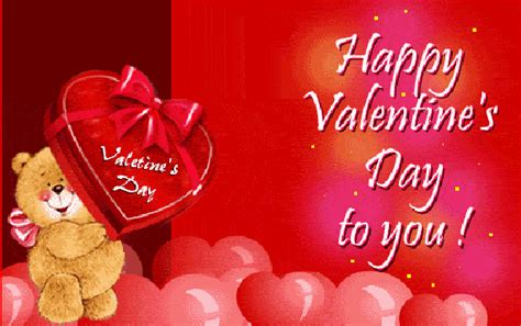 sms za day happy valentines day with and feb