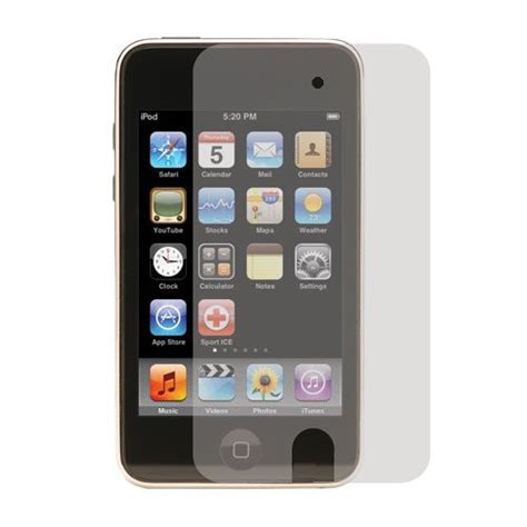 Mp4 Model Ipod 32gb Terlaris tuneband for ipod touch 4th generation model a1367 8gb 16gb 32gb 64gb ipods for sale