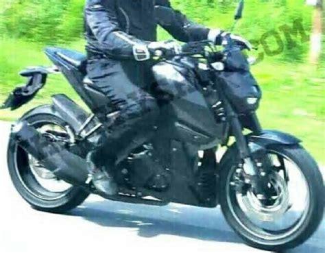 Minyak Rem Jumbo september 2015 motorgoodness