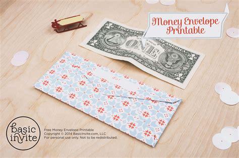 Free Printable Pocket Coupons