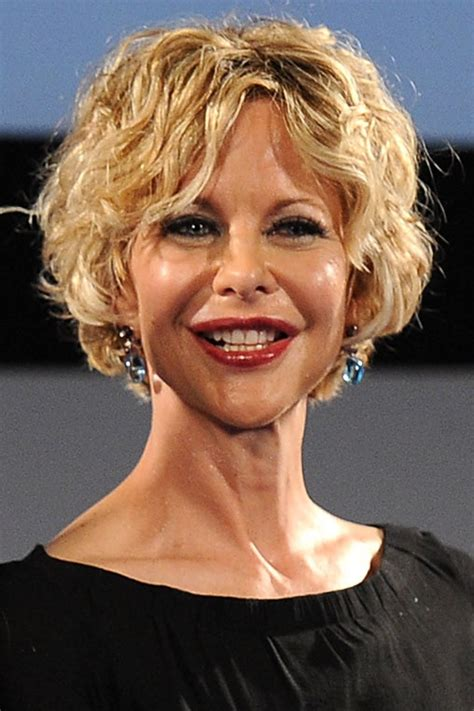 post plastic surgery meg ryan hairstyles celebrities who have aged horribly page 28 of 37 poplyft