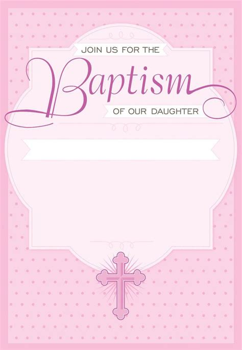 Free Christening Invitation Designs Yourweek 43de11eca25e Christening Invitation Templates Free
