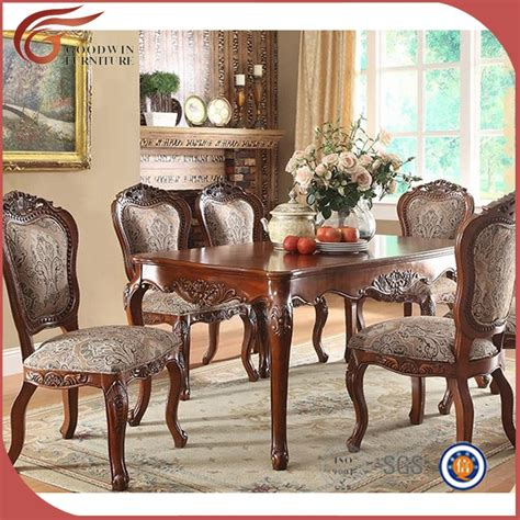 Cheap Wooden Dining Table And Chairs Cheap Dining Table And Chairs Antique Wooden Dining Table Sets Buy Cheap Dining Table And