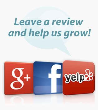 review us on review us comprehensive physical therapy associates
