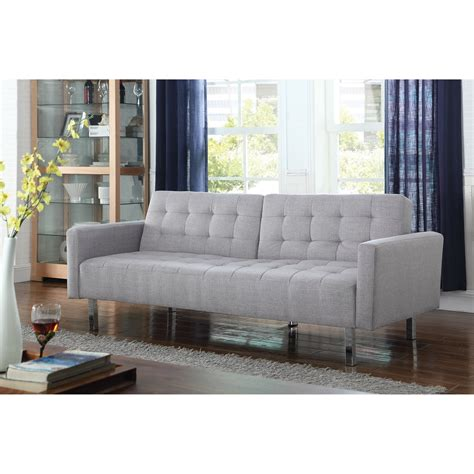futons more in dallas tx buy 4 less furniture