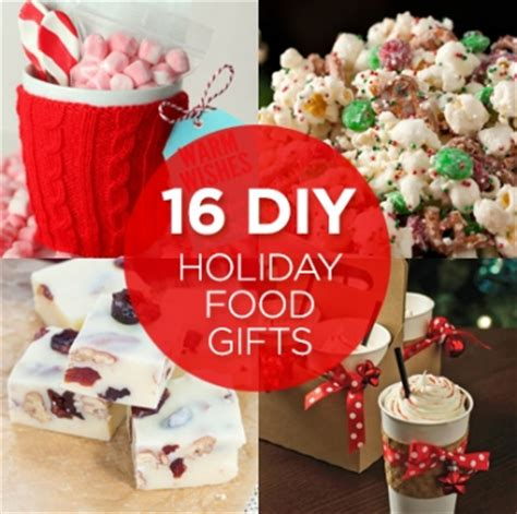 tagged food gifts ladylux online luxury lifestyle