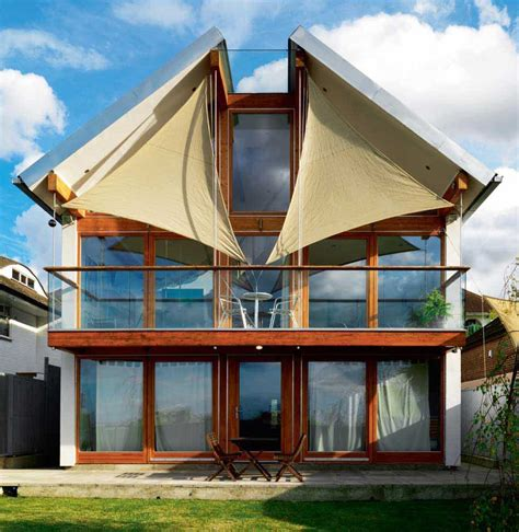 eco house design plans uk 100 eco house design plans uk eco friendly prefab