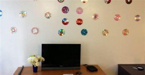 membuat hiasan dinding kamar anak 10 ide membuat hiasan dinding kamar tidur yang bagus unik