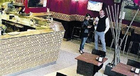 di commercio di treviso borsa merci chiusura caff 232 borsa la verit 224 della di