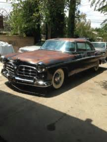 C300 Chrysler For Sale 1955 Chrysler C300 For Sale Photos Technical