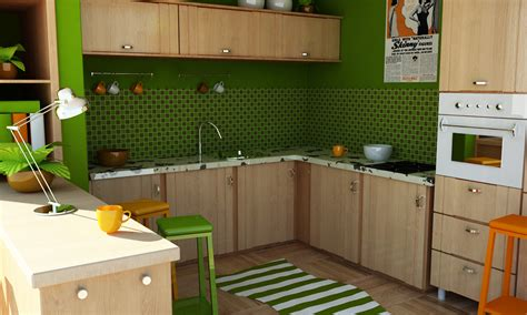 tutorial interior design cinema 4d model texture and render an interior scene with cinema