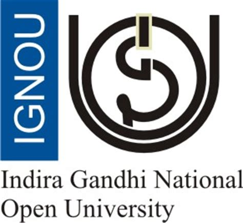Ignou Distance Mba Placement by Ignou Invites Applications For Course On Food Vegetable