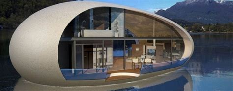 houseboat bed sheets project sea suite floating and coastal homes