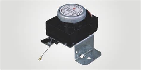Water Valve Mesin Cuci Sharp yuhua electronics co ltd drain motor drain motor
