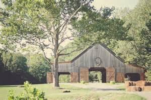 kentucky barn wedding venues home barn weddings ky the barn at cedar grove