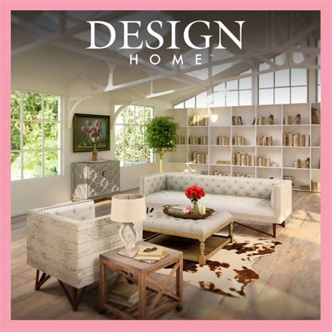 what home design app does fixer upper use this new app lets you play and compete to design your